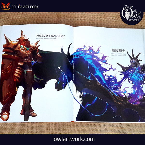 owlartwork-sach-artbook-game-dungeon-white-3