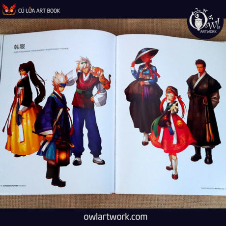 owlartwork-sach-artbook-game-dungeon-white-4