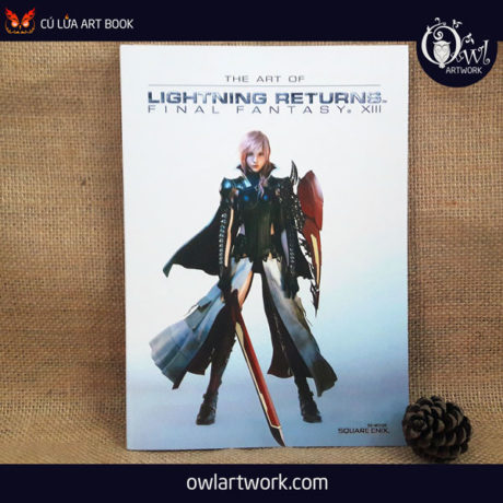 owlartwork-sach-artbook-game-final-fantasy-xiii-lightning-returns-1