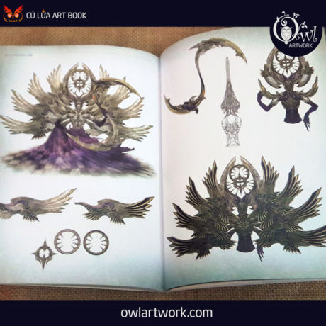 owlartwork-sach-artbook-game-final-fantasy-xiii-lightning-returns-10
