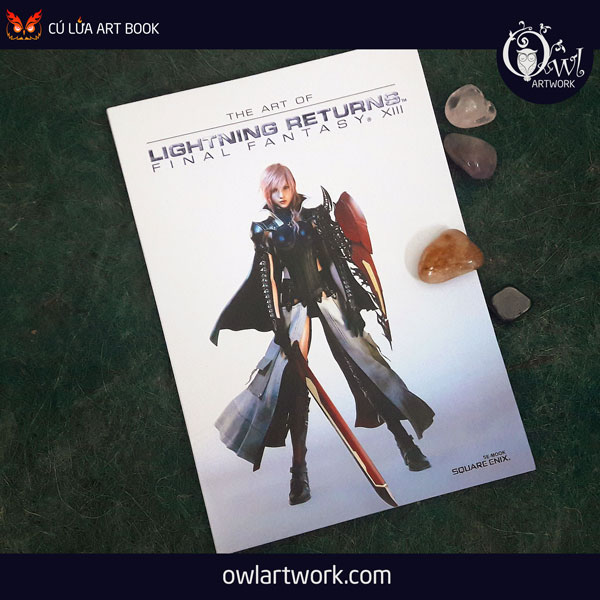 owlartwork-sach-artbook-game-final-fantasy-xiii-lightning-returns-2