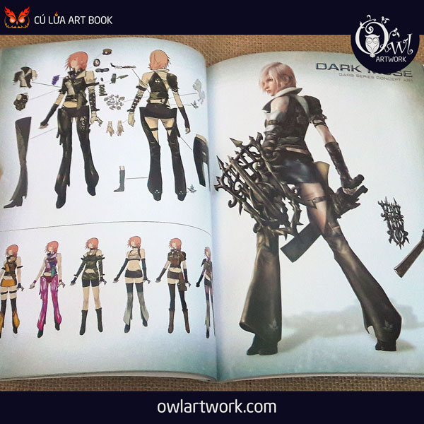 owlartwork-sach-artbook-game-final-fantasy-xiii-lightning-returns-4