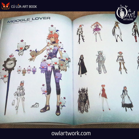 owlartwork-sach-artbook-game-final-fantasy-xiii-lightning-returns-8