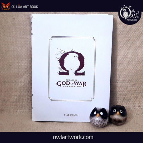 owlartwork-sach-artbook-game-god-of-war-01-1