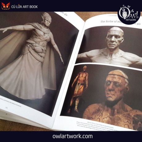 owlartwork-sach-artbook-game-god-of-war-01-10