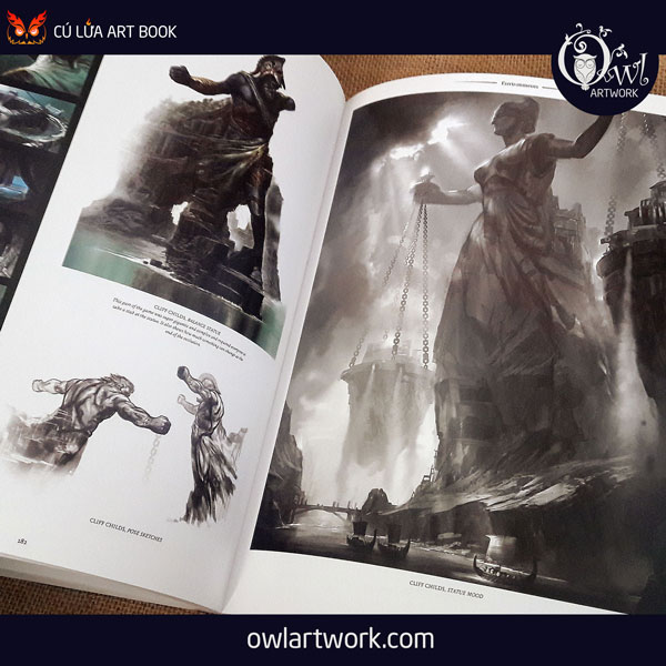 owlartwork-sach-artbook-game-god-of-war-01-11