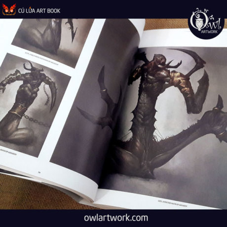 owlartwork-sach-artbook-game-god-of-war-01-12