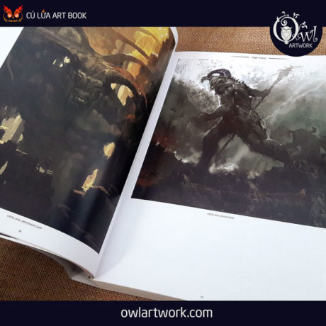 owlartwork-sach-artbook-game-god-of-war-01-13