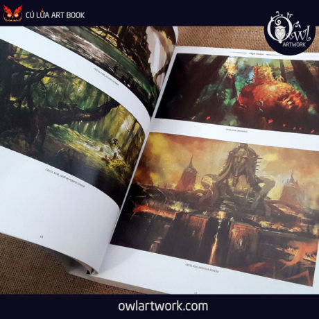 owlartwork-sach-artbook-game-god-of-war-01-15