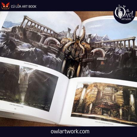 owlartwork-sach-artbook-game-god-of-war-01-16