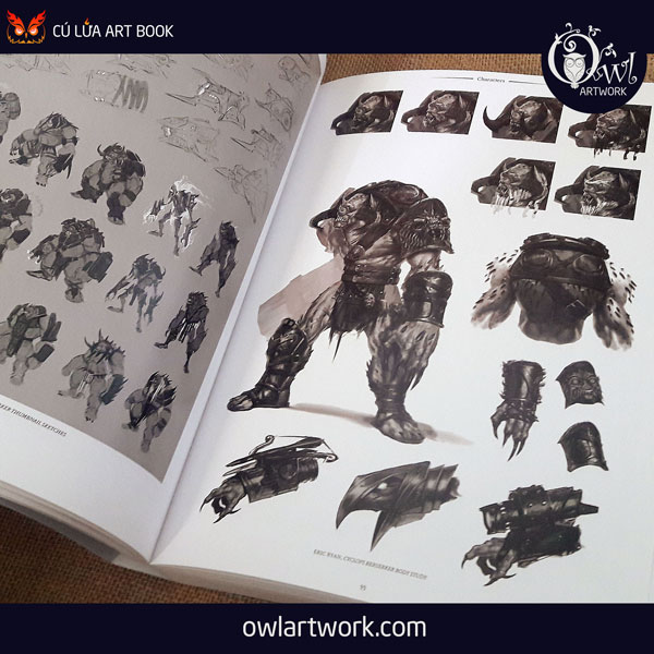 owlartwork-sach-artbook-game-god-of-war-01-2