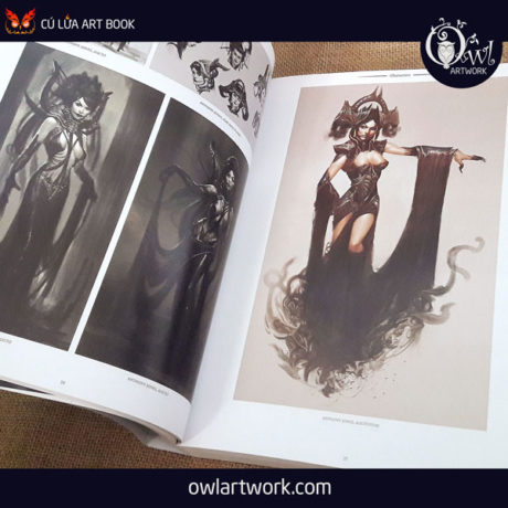owlartwork-sach-artbook-game-god-of-war-01-3