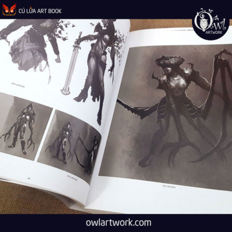 owlartwork-sach-artbook-game-god-of-war-01-4