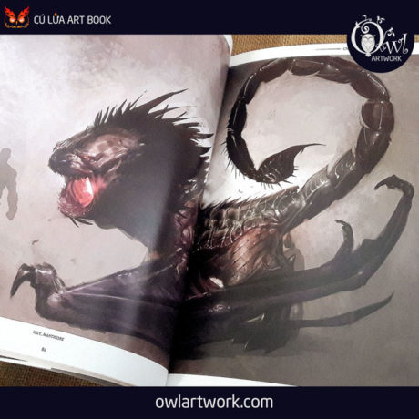 owlartwork-sach-artbook-game-god-of-war-01-6