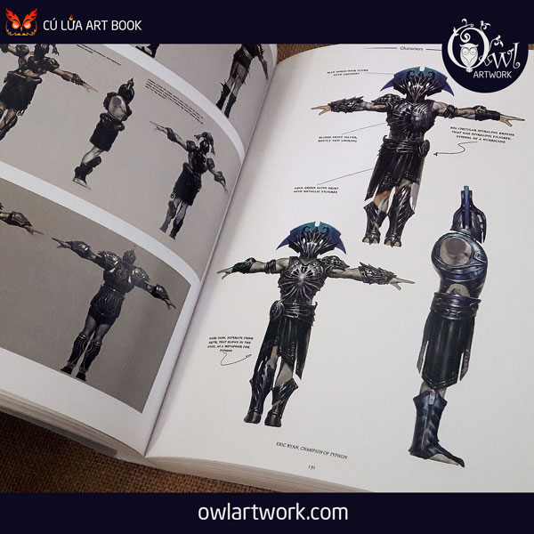 owlartwork-sach-artbook-game-god-of-war-01-7