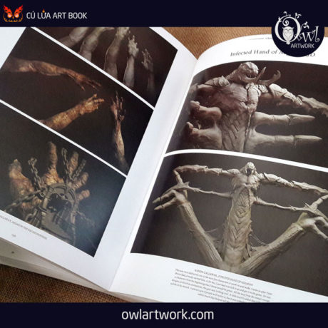 owlartwork-sach-artbook-game-god-of-war-01-8