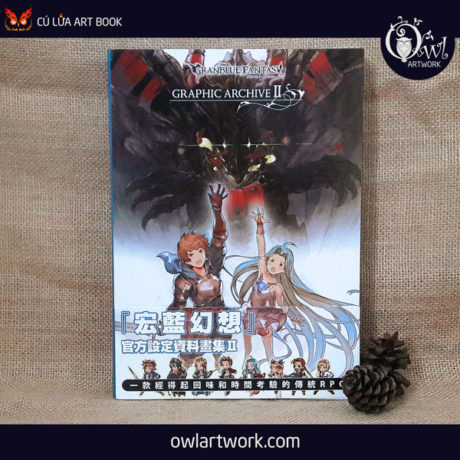 owlartwork-sach-artbook-game-granblue-archive-2-1