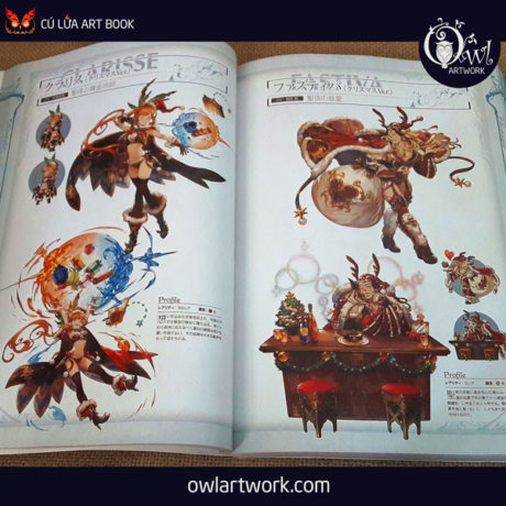 owlartwork-sach-artbook-game-granblue-archive-2-10