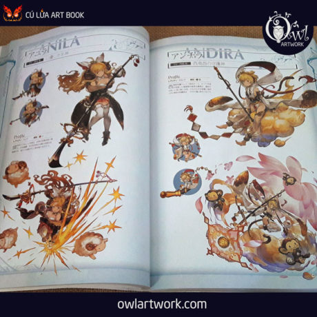 owlartwork-sach-artbook-game-granblue-archive-2-11