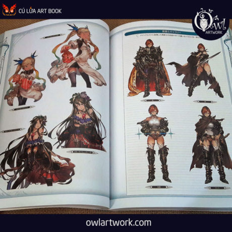 owlartwork-sach-artbook-game-granblue-archive-2-13