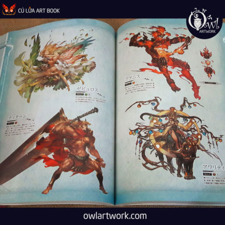 owlartwork-sach-artbook-game-granblue-archive-2-15