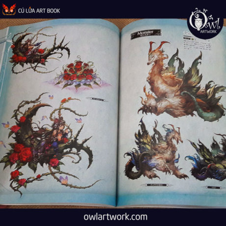 owlartwork-sach-artbook-game-granblue-archive-2-16