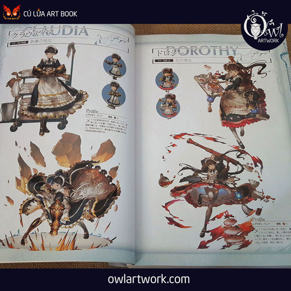 owlartwork-sach-artbook-game-granblue-archive-2-4