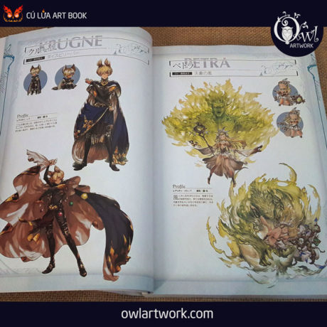 owlartwork-sach-artbook-game-granblue-archive-2-5