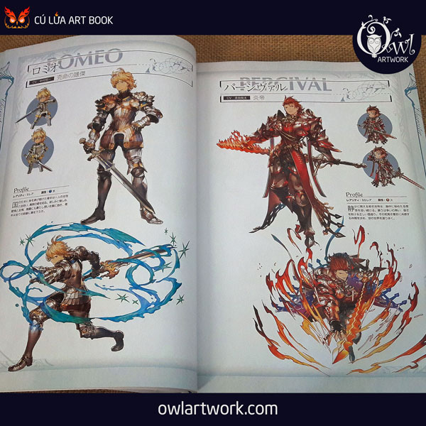owlartwork-sach-artbook-game-granblue-archive-2-7