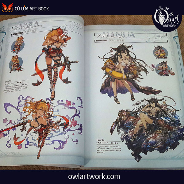 owlartwork-sach-artbook-game-granblue-archive-2-8