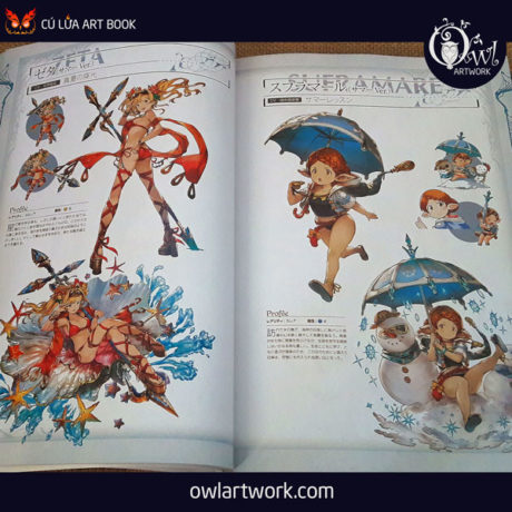 owlartwork-sach-artbook-game-granblue-archive-2-9