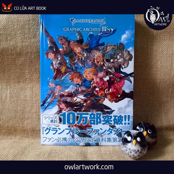 owlartwork-sach-artbook-game-granblue-fantasy-graphic-archive-3-1