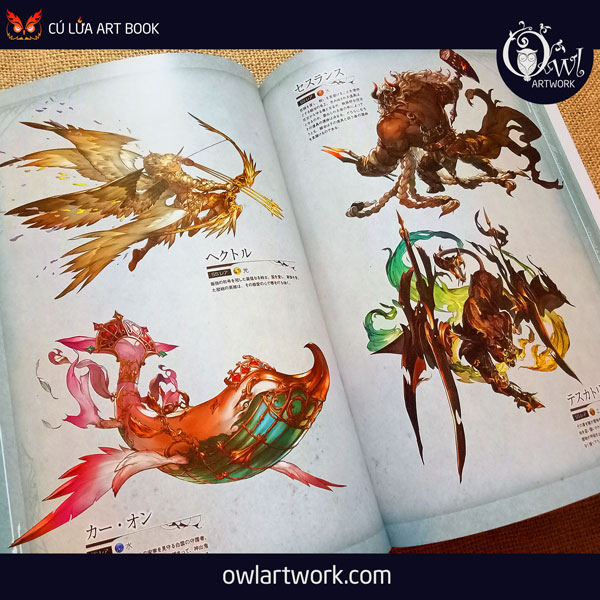 owlartwork-sach-artbook-game-granblue-fantasy-graphic-archive-3-12