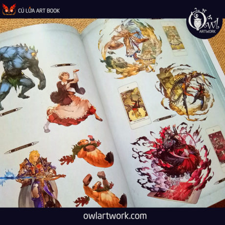 owlartwork-sach-artbook-game-granblue-fantasy-graphic-archive-3-13