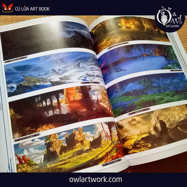 owlartwork-sach-artbook-game-granblue-fantasy-graphic-archive-3-16