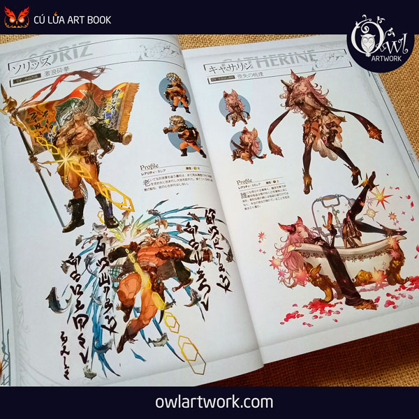 owlartwork-sach-artbook-game-granblue-fantasy-graphic-archive-3-3