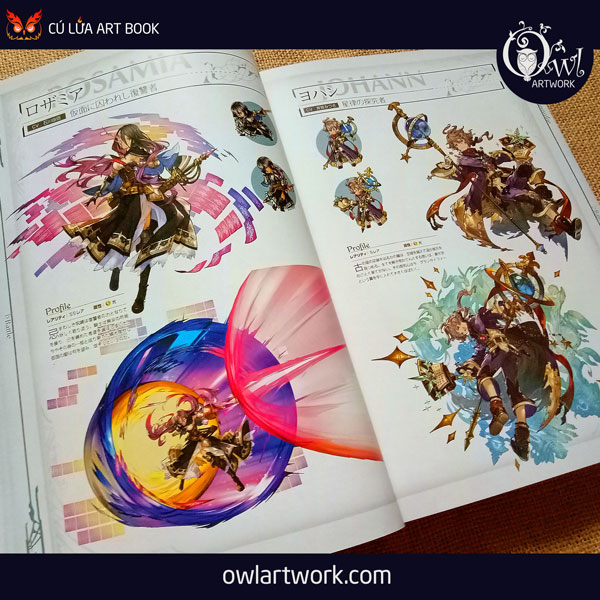 owlartwork-sach-artbook-game-granblue-fantasy-graphic-archive-3-5