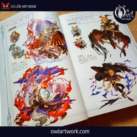 owlartwork-sach-artbook-game-granblue-fantasy-graphic-archive-3-7