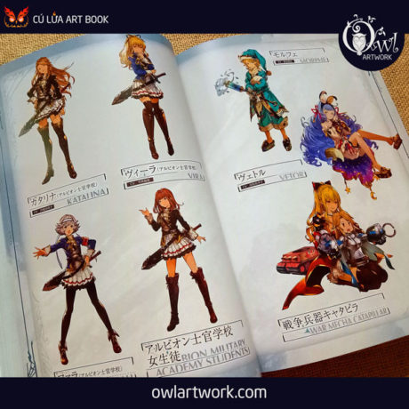 owlartwork-sach-artbook-game-granblue-fantasy-graphic-archive-3-9