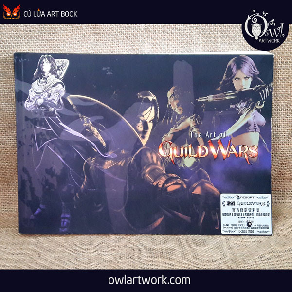 owlartwork-sach-artbook-game-guild-wars-1-1