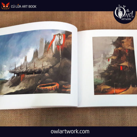 owlartwork-sach-artbook-game-guild-wars-1-10
