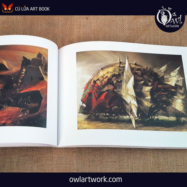 owlartwork-sach-artbook-game-guild-wars-1-11