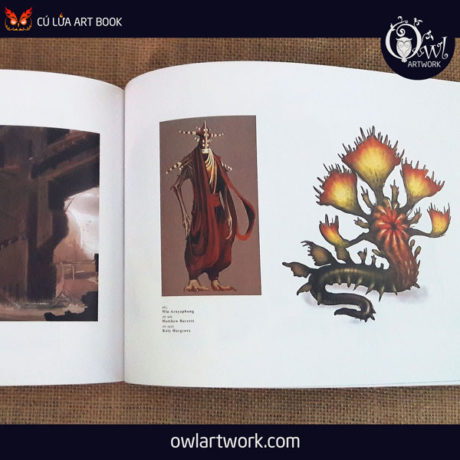 owlartwork-sach-artbook-game-guild-wars-1-12