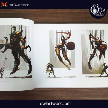 owlartwork-sach-artbook-game-guild-wars-1-2