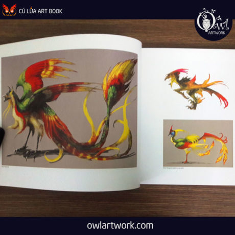 owlartwork-sach-artbook-game-guild-wars-1-3