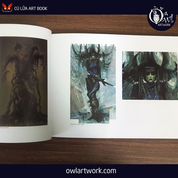owlartwork-sach-artbook-game-guild-wars-1-4
