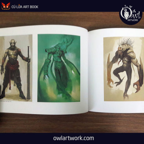 owlartwork-sach-artbook-game-guild-wars-1-5
