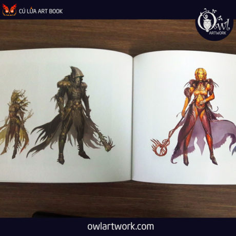 owlartwork-sach-artbook-game-guild-wars-1-6