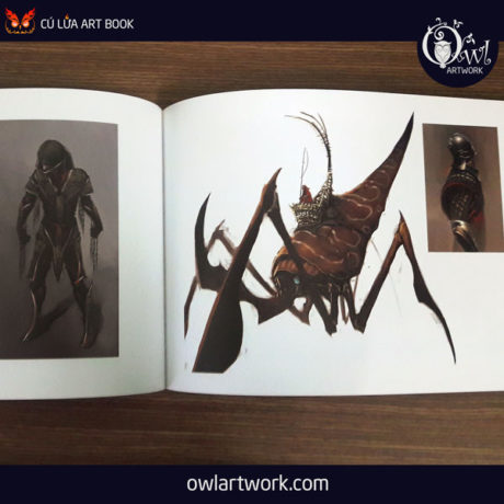 owlartwork-sach-artbook-game-guild-wars-1-7