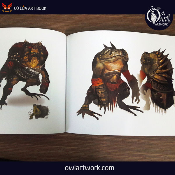 owlartwork-sach-artbook-game-guild-wars-1-8